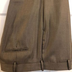 Men's dress pant 44x30